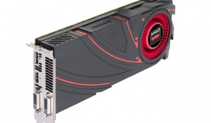 Launch-Date-Revealed-for-AMD-Radeon-R9-290X-Hawaii-Graphics-Card-550x250