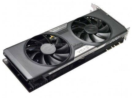 EVGA-GeForce-GTX-780-6GB-4