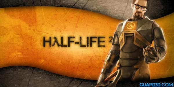 Half-Life-2-The-Orange-Box-PC-600x300
