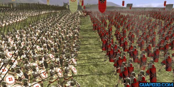 Rome-Total-War-Alexander-PC-600x300