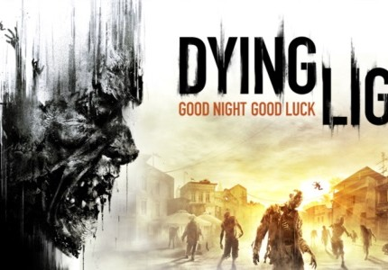 Dying Light 600x300