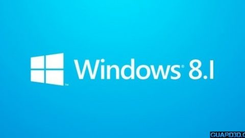 windows-8_1-600x300