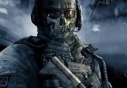 Call-Of-Duty-Ghost-600X300