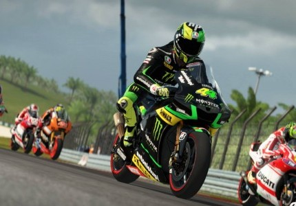 MotoGP-14-screenshot-1-600x300