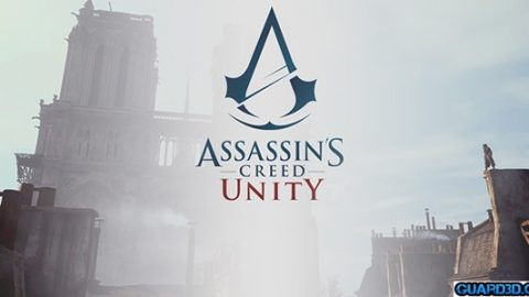 assassins-unity-600x300