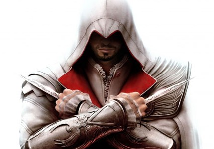 Assassin-Creed-600x300