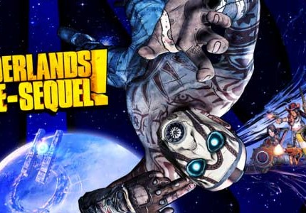 Borderlands-The-Pre-Sequel-600X300