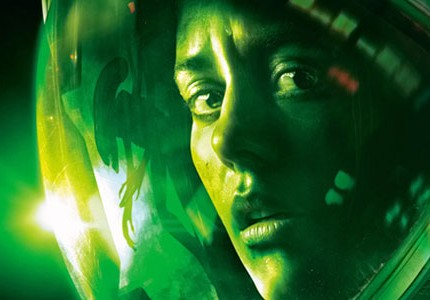 بازی Alien Isolation