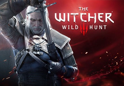 بازی The Witcher 3 Wild Hunt