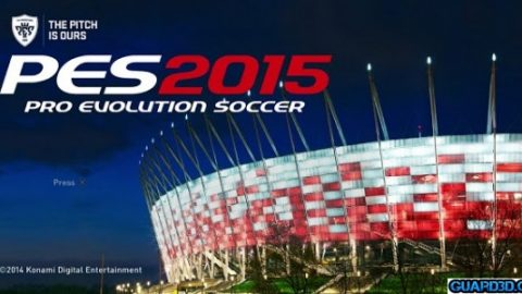 pes-2015-home-screen-600x300