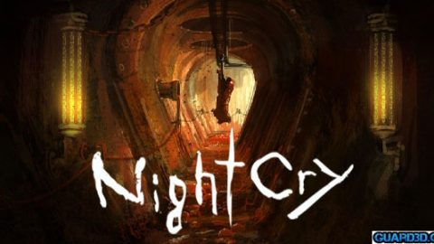 Night-Cry--horror-Project 600x300