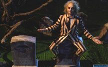 فیلم-Beetle-Juice