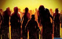 فیلم-Dawn-of-the-Dead