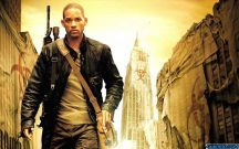 فیلم-I-Am-Legend