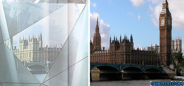 Houses-of-Parliament-and-Big-Ben-in-London
