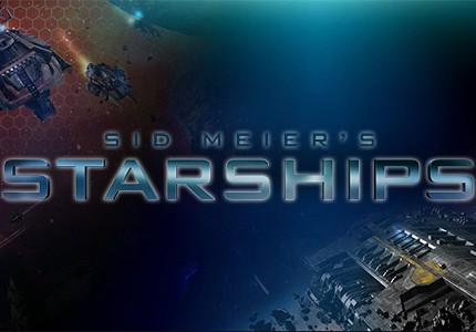 Sid-Meiers-Starships-a-turn-based-fleet-management-game-News-G3AR-600x300
