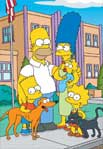 فیلم The Simpsons Spin-Off Showcase 1997