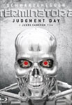 فیلم-جذاب-Terminator-2-Judgment-Day
