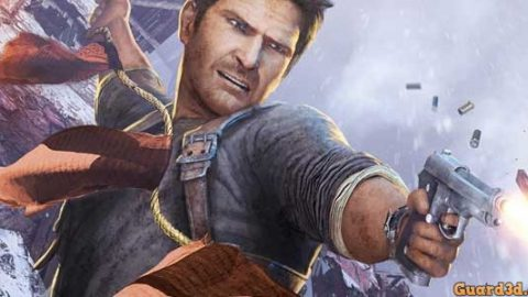 بررسی فنی بازی Uncharted the Nathan Drake Collection