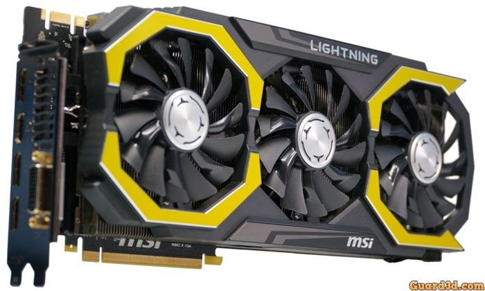 کارت-گرافیک-MSI-GeForce-GTX-980-Ti-Lightning-6GB