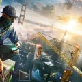 بنچمارک بازی Watch Dogs 2