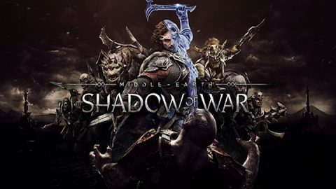 بنچمارک بازی Middle-earth Shadow of War