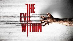 بنچمارک بازی The Evil Within 2