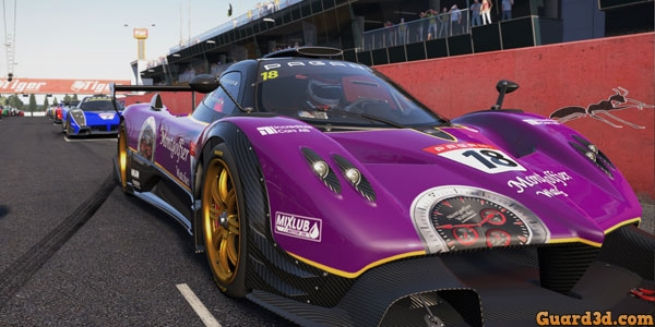 Project-CARS_6