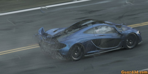 Project-CARS_7